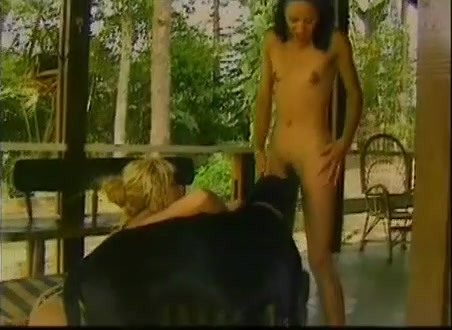 Bestiality zoo porn sex movies collection